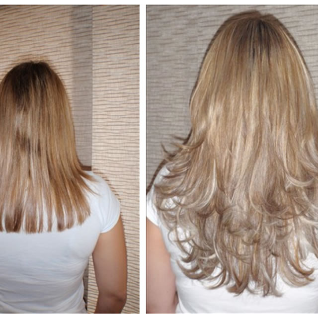great-lengths-malena