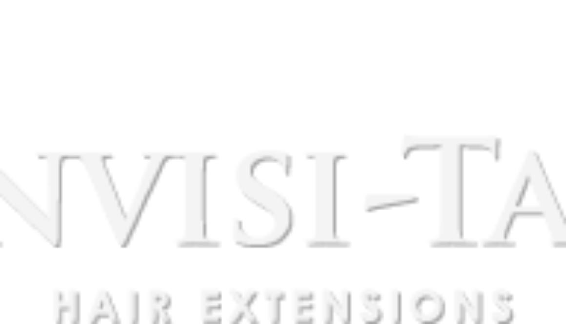 rk_inv_logo
