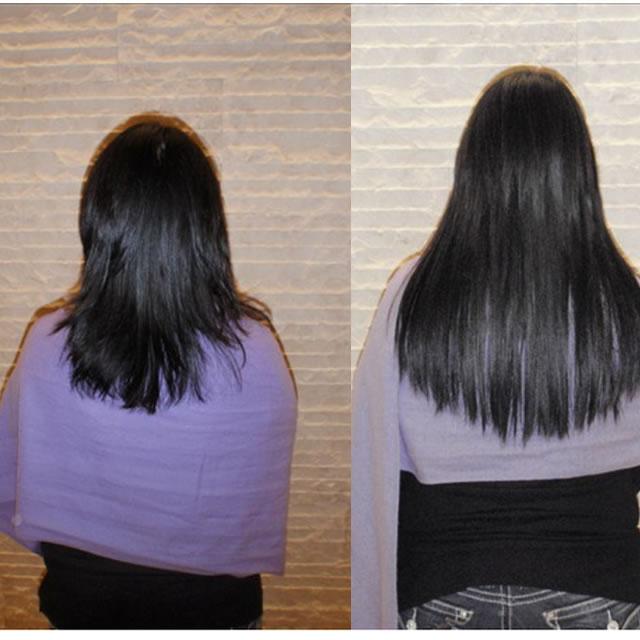 dark-hair
